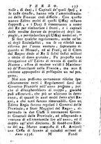 giornale/TO00195922/1776/unico/00000189