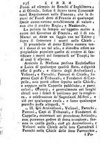 giornale/TO00195922/1776/unico/00000190