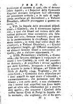 giornale/TO00195922/1776/unico/00000193