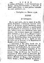 giornale/TO00195922/1776/unico/00000194