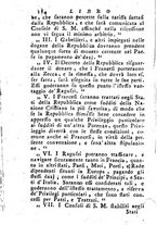 giornale/TO00195922/1776/unico/00000196