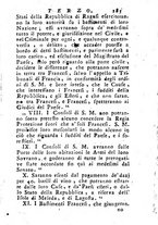 giornale/TO00195922/1776/unico/00000197