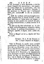 giornale/TO00195922/1776/unico/00000198
