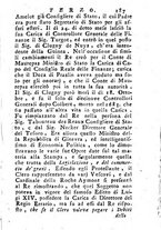 giornale/TO00195922/1776/unico/00000199