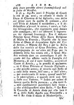 giornale/TO00195922/1776/unico/00000200