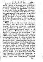 giornale/TO00195922/1776/unico/00000201