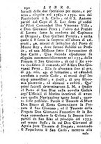 giornale/TO00195922/1776/unico/00000202