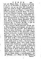 giornale/TO00195922/1776/unico/00000203