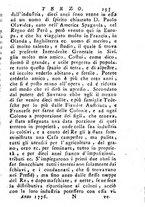 giornale/TO00195922/1776/unico/00000205
