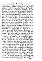 giornale/TO00195922/1776/unico/00000207