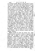 giornale/TO00195922/1776/unico/00000208
