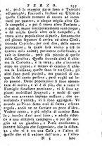 giornale/TO00195922/1776/unico/00000209