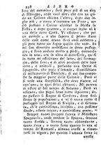 giornale/TO00195922/1776/unico/00000210
