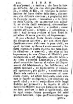 giornale/TO00195922/1776/unico/00000212