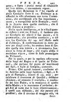 giornale/TO00195922/1776/unico/00000213