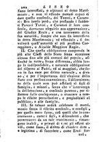 giornale/TO00195922/1776/unico/00000214