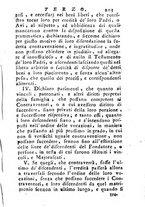 giornale/TO00195922/1776/unico/00000215