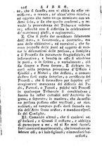 giornale/TO00195922/1776/unico/00000218