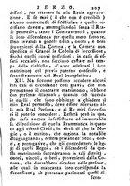 giornale/TO00195922/1776/unico/00000219