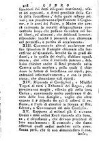 giornale/TO00195922/1776/unico/00000220