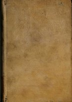 giornale/TO00195922/1777/unico/00000001