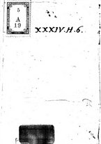giornale/TO00195922/1777/unico/00000002