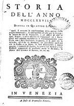 giornale/TO00195922/1777/unico/00000005