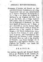 giornale/TO00195922/1777/unico/00000008