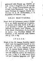giornale/TO00195922/1777/unico/00000009