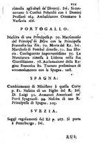 giornale/TO00195922/1777/unico/00000011