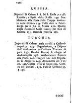 giornale/TO00195922/1777/unico/00000012