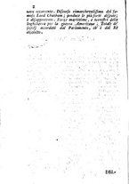giornale/TO00195922/1777/unico/00000014