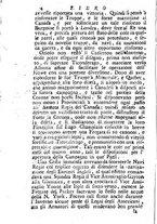 giornale/TO00195922/1777/unico/00000016