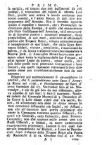 giornale/TO00195922/1777/unico/00000017