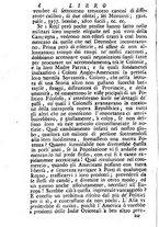 giornale/TO00195922/1777/unico/00000018