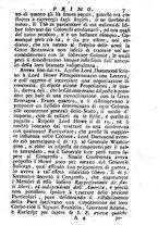 giornale/TO00195922/1777/unico/00000019