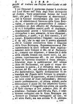 giornale/TO00195922/1777/unico/00000020