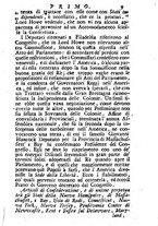 giornale/TO00195922/1777/unico/00000021