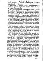 giornale/TO00195922/1777/unico/00000022