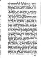 giornale/TO00195922/1777/unico/00000024
