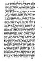 giornale/TO00195922/1777/unico/00000025