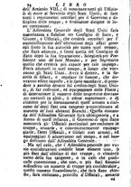 giornale/TO00195922/1777/unico/00000026