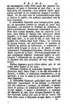 giornale/TO00195922/1777/unico/00000027