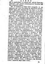 giornale/TO00195922/1777/unico/00000028