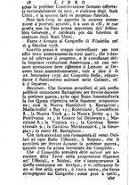 giornale/TO00195922/1777/unico/00000030