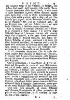 giornale/TO00195922/1777/unico/00000031
