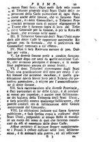 giornale/TO00195922/1777/unico/00000033