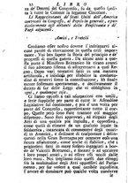 giornale/TO00195922/1777/unico/00000034
