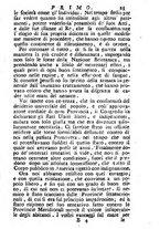 giornale/TO00195922/1777/unico/00000035