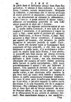 giornale/TO00195922/1777/unico/00000036